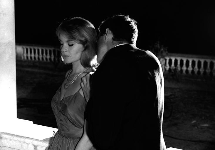 Image du film L'EAU À LA BOUCHE