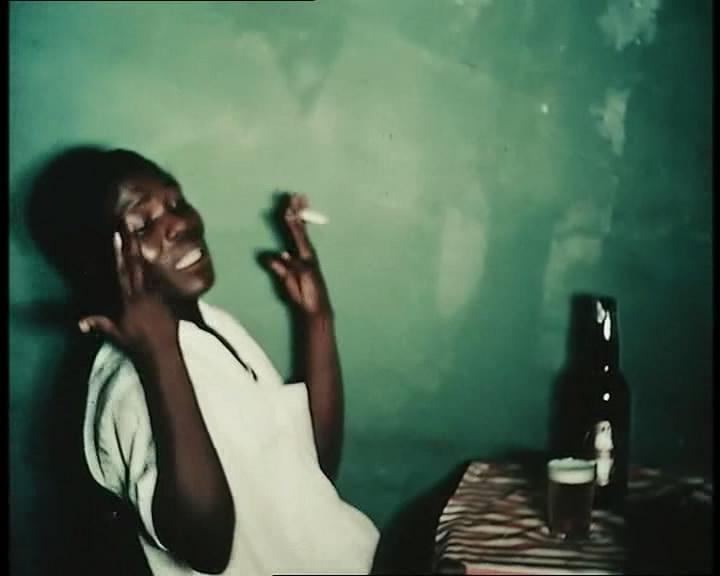 Image du film MOI UN NOIR