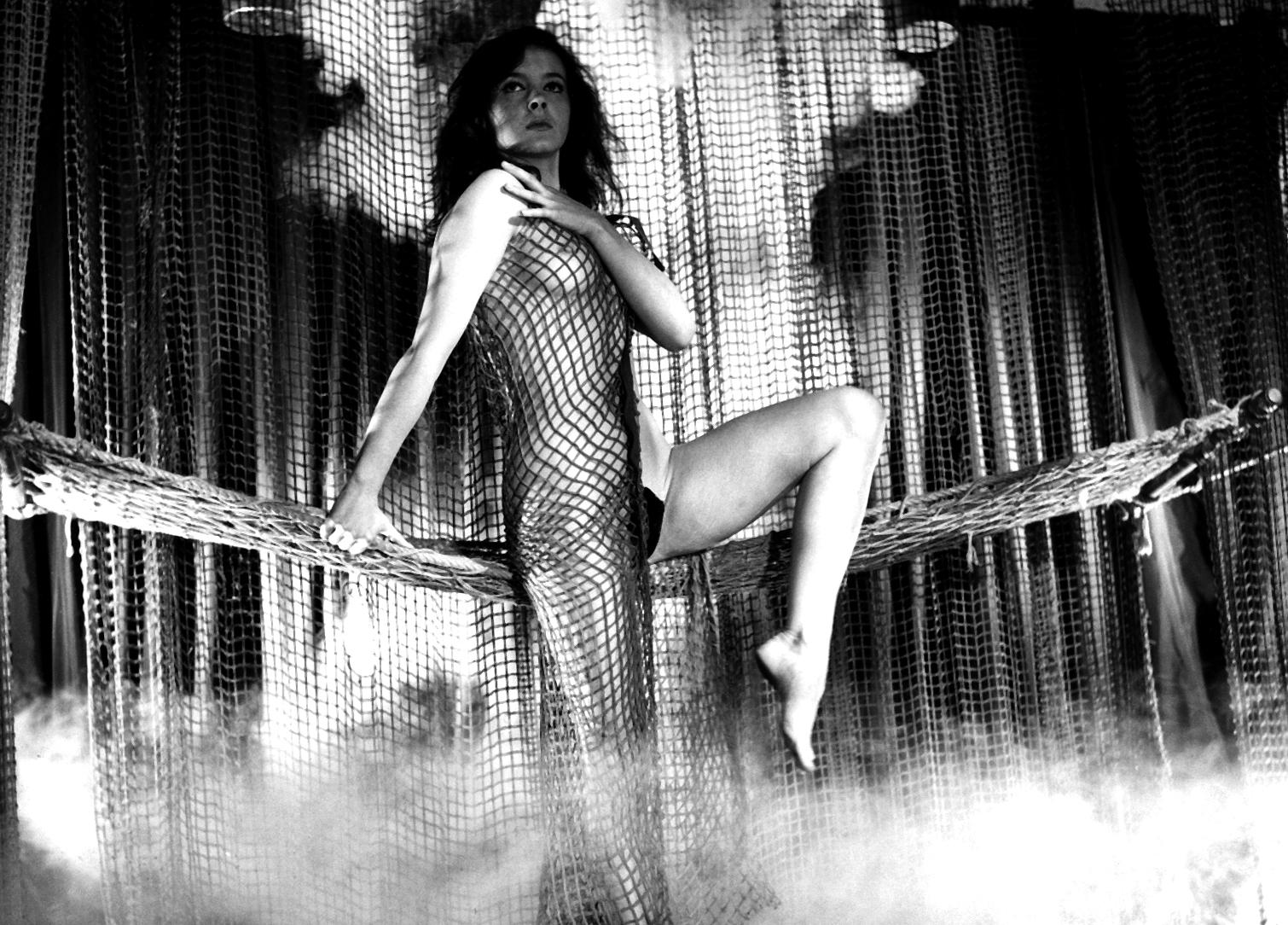 Image du film La Dénonciation – DVD