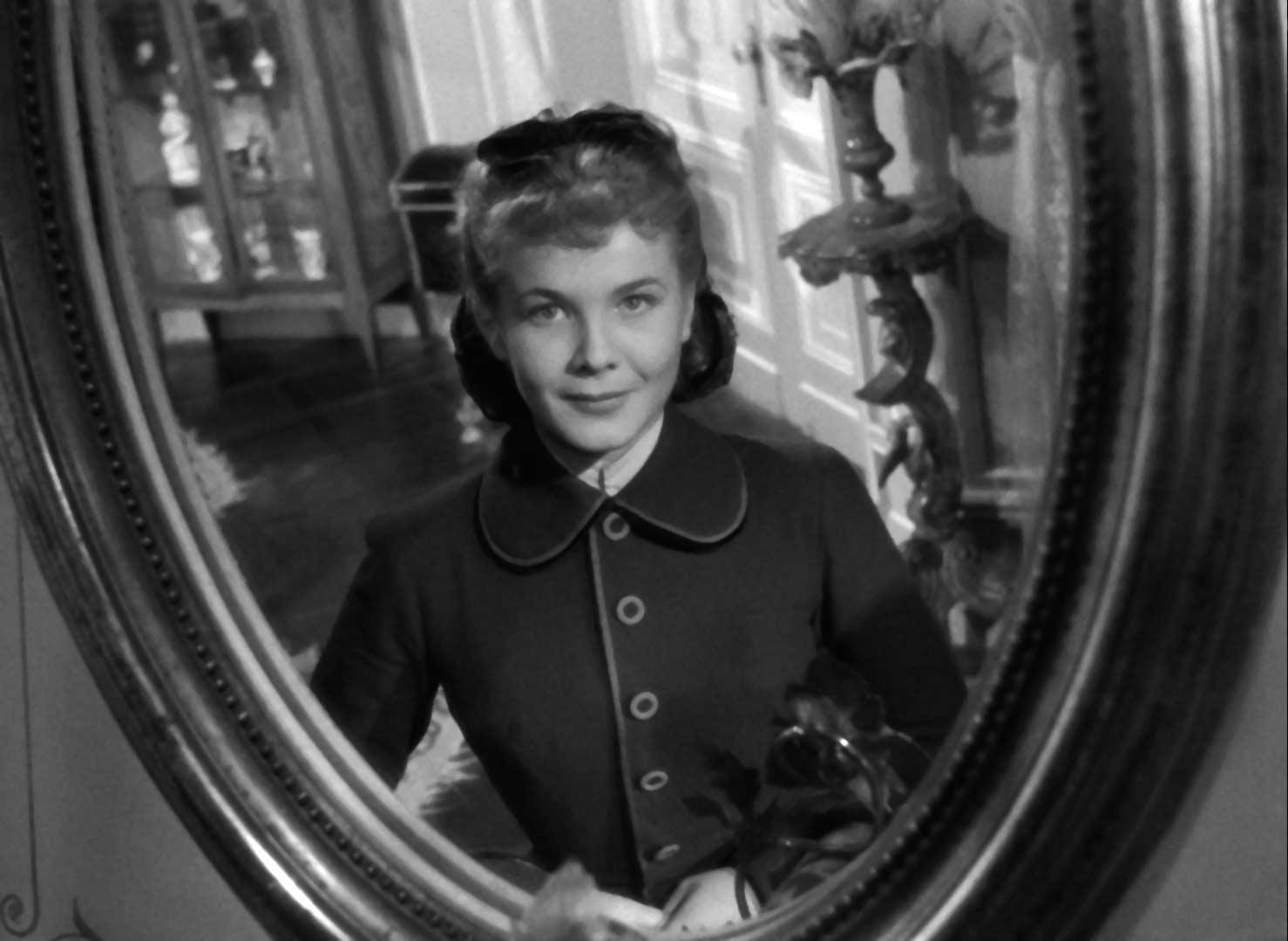 Image du film OLIVIA – DVD