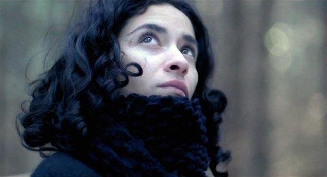 Image du film La part animale