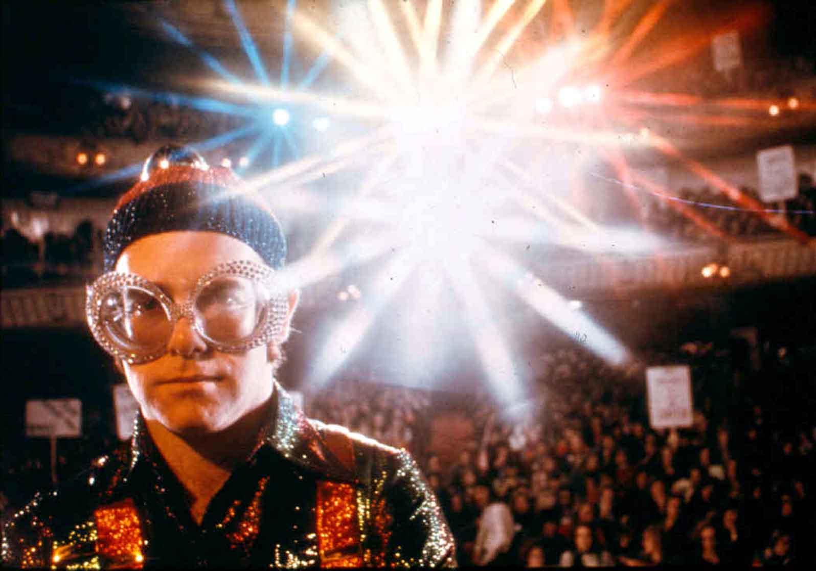 Image du film TOMMY