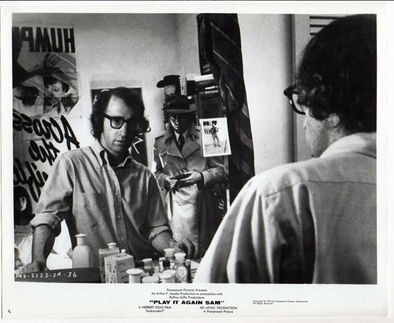 Image du film Affiche TOMBE LES FILLES 40×60
