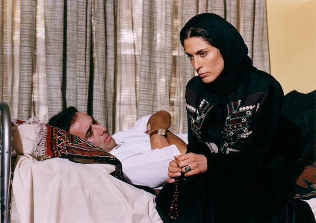 Image du film Intime Téhéran – Coffret 2DVD