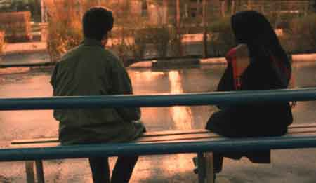 Image du film Un jour de plus