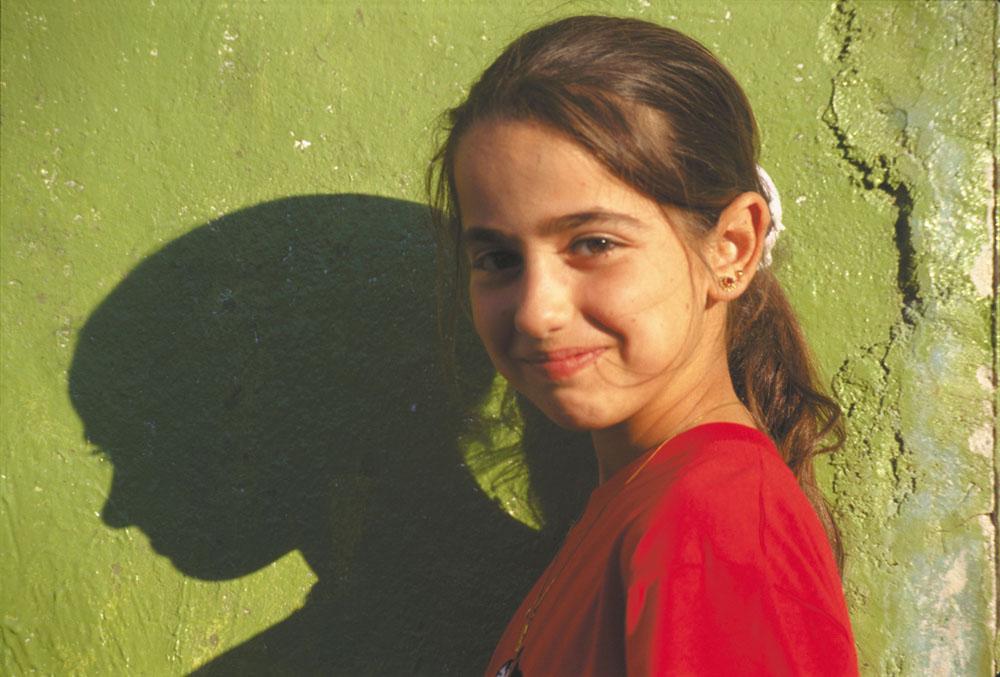 Image du film Promesses