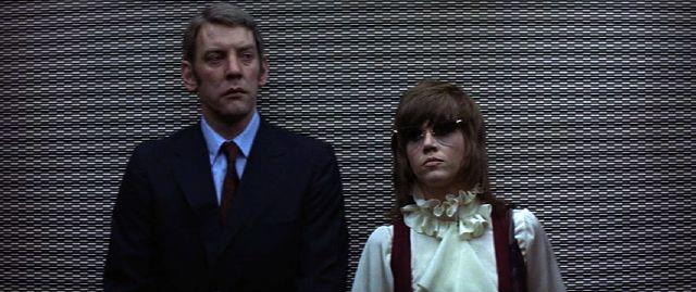 Image du film Klute