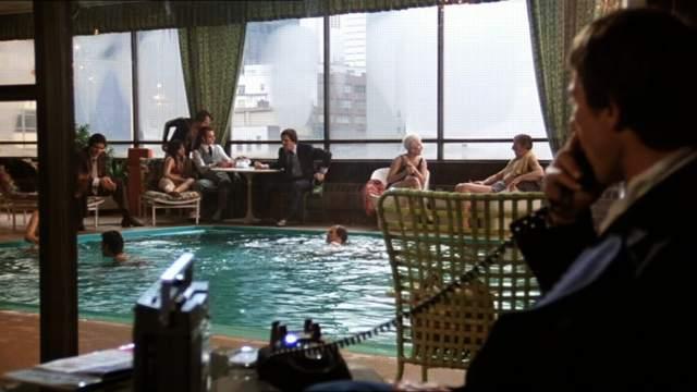 Image du film Mélodie pour un Tueur