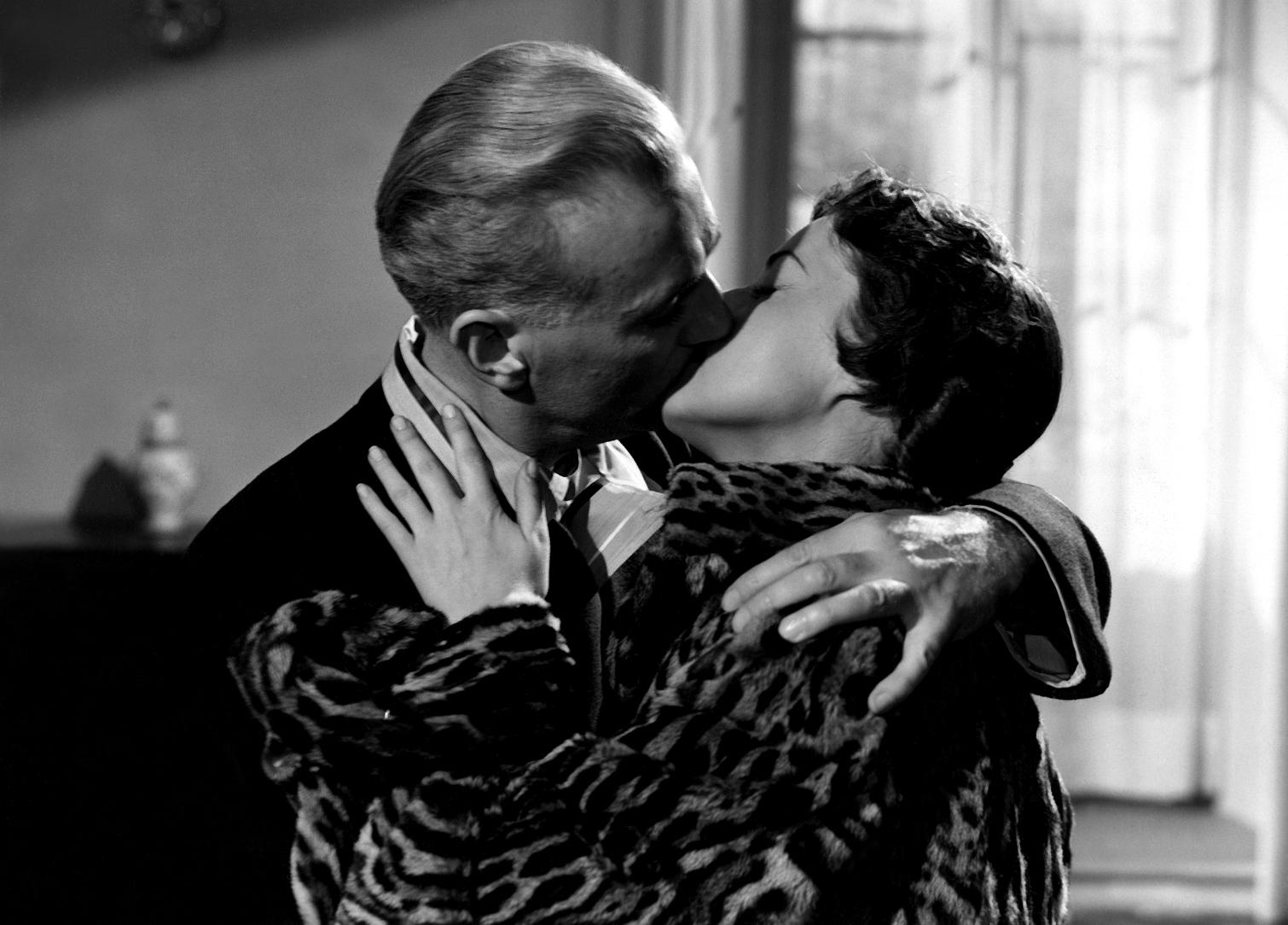 Image du film Les Intrigantes