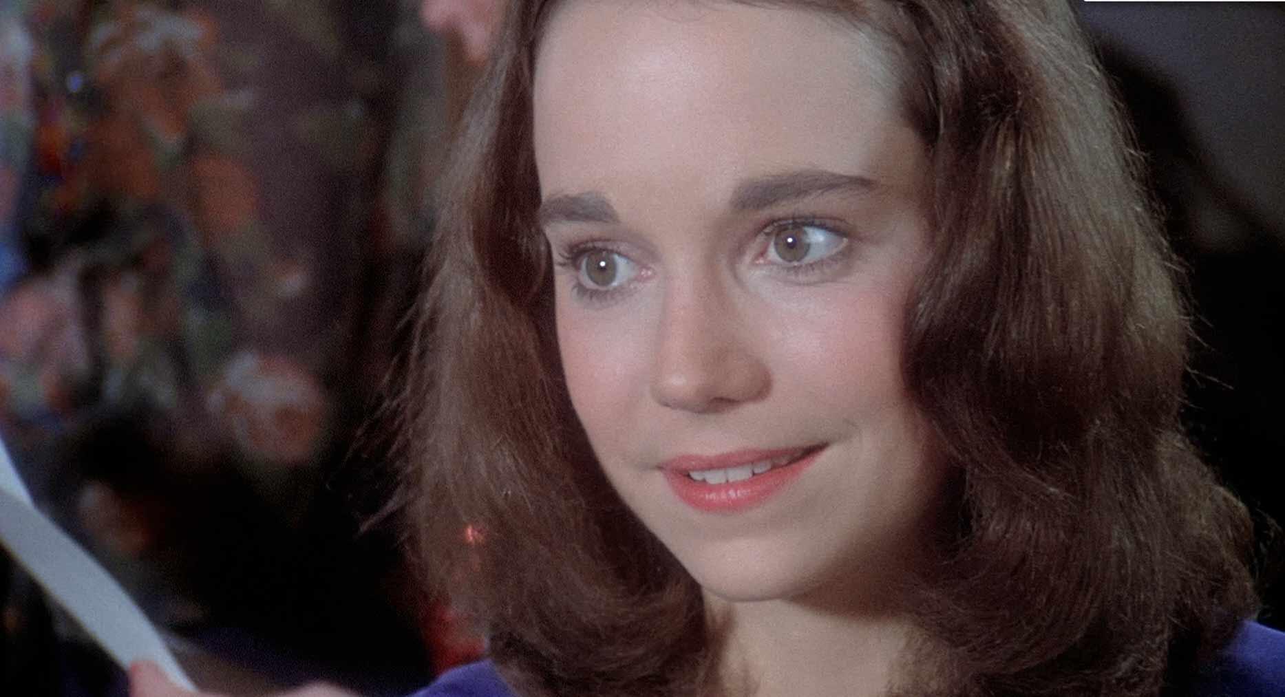 Image du film PHANTOM OF THE PARADISE