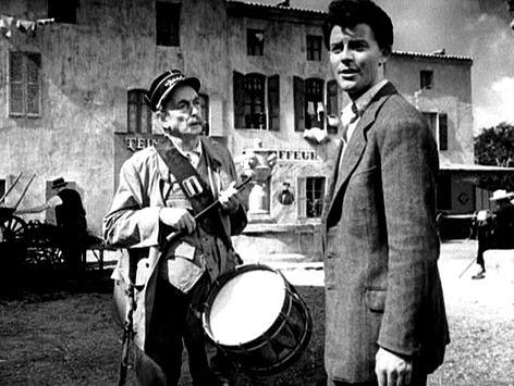 Image du film JULIETTE OU LA CLEF DES SONGES